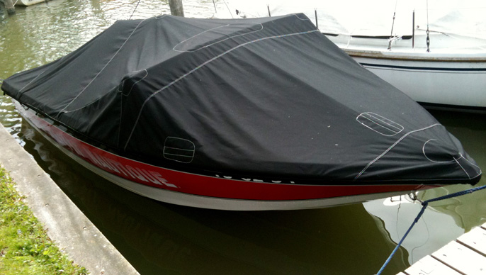 4638409102 84176b69d2 o angola canvas boat covers for Boat lift motor cover